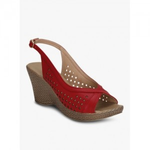35da6f165a761 Buy latest Women's Sandals from Kielz On Amazon online in India ...