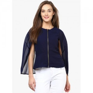 ad36a1ca2ca Buy latest Women s Maternity Wear On Jabong online in India - Top ...