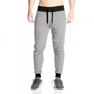 93a0839adf3 Buy latest Men s Track Wear On Amazon
