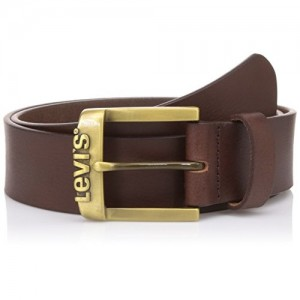 f13f1b1ec Buy latest Men s Belts On Flipkart