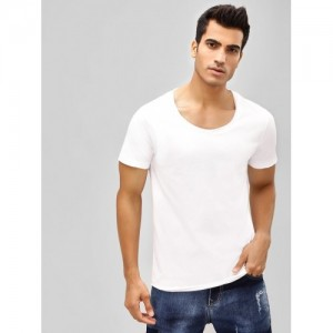 d70ce57c Buy latest Men's T-shirts On Koovs, Reliancetrends online in India ...