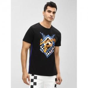 a447ef298d8 Buy latest Men s T-shirts On Koovs