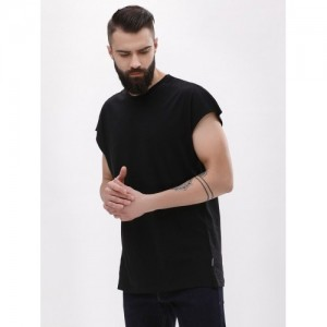 3f353ec3d Buy latest Men's Shirts On Koovs online in India - Top Collection at ...