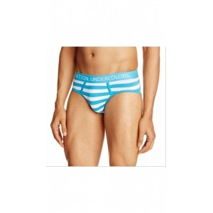 United Colors of Benetton Assorted Fashion Brief