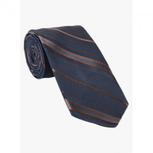 1fcd5f270d Buy latest Men's Clothing accessories On Flipkart online in India ...