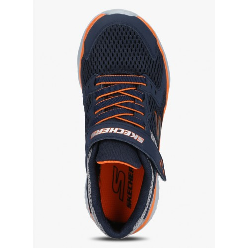 Skechers Go Run 400- Proxo Navy Blue Sneakers