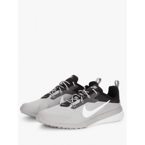 NIKE CK Racer 2 Lace-Up Sports Shoes