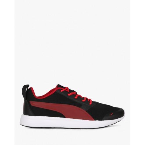 4cba4f6a2c6afa Buy Puma Breakout IDP Running Shoe For Men online