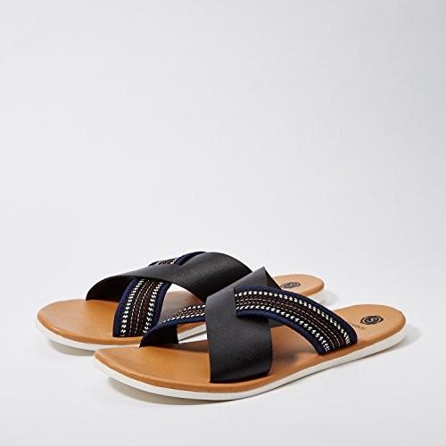 1e0f87fa974ba4 Symbol Amazon Brand Men s Sandals  Symbol Amazon Brand Men s Sandals ...