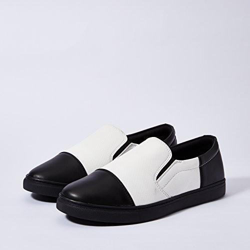 7a50ff35e6 Buy Symbol Amazon Brand Men s Loafers online