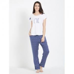 2594b35f9 Buy latest Women s Nightwear On Jabong online in India - Top ...