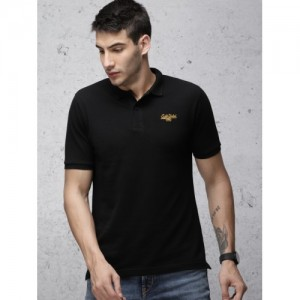 Buy latest Men s Polo T-shirts from Ecko Unltd online in India - Top ... b8e40115f27