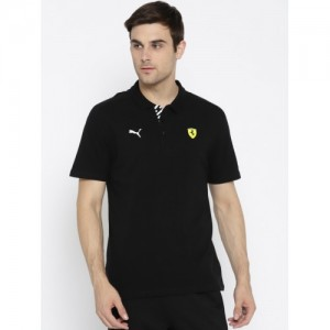 12586218 Buy latest Men's T-shirts from Puma,AJIO online in India - Top ...