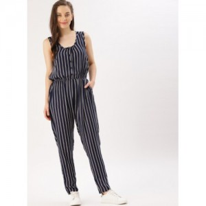 2e371aec2146 Buy latest Women s Jumpsuits   Rompers from DressBerry online in ...
