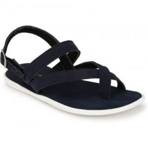 98be124ea929 Buy Adidas GLADI NavyBlue Sports Sandals online