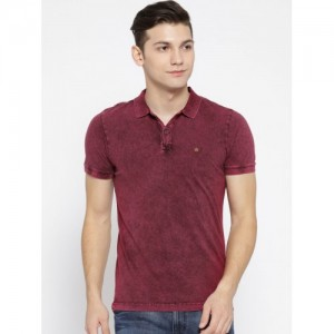 eace0b54 Buy latest Men's Polo T-shirts from Numero Uno online in India - Top ...