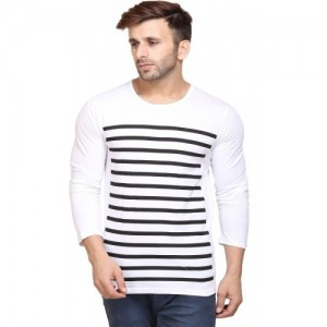 7e2d7c22d50 Buy latest Men s Tees with discount more than 60% online in India ...