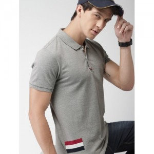 5fee3a709a808 Buy latest Men s T-shirts from Harvard On Myntra online in India ...