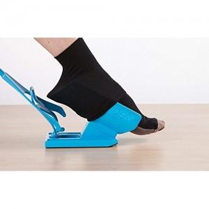 YFXOHAR Sock Slider Easy on Sock Aid Helper Kit