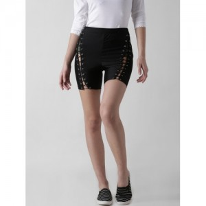 01ee991dfb9 Buy latest Women s Shorts   Capris On Jabong online in India - Top ...