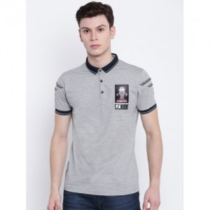 638a29e5 Buy latest Men's T-shirts from Fort Collins On Jabong online in ...