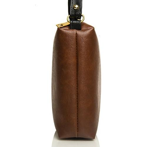 72fc0dbfcf7 Buy mammon Women's Sling Bag(Multicolor,Slg-Tb) online | Looksgud.in