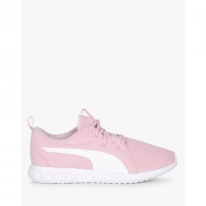 41245a7f7b2982 Buy latest Women s Sports Shoes from Puma online in India - Top ...
