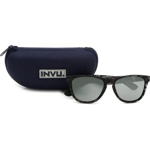 6c1ee035299 Buy Invu Wayfarer Sunglasses online