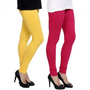 2f0fa80d78a8b8 Buy latest Women's Leggings & Jeggings from Pannkh online in India ...