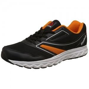 Buy latest Women s FootWear from Reebok e81cfdddc