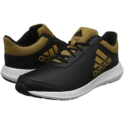 Buy Adidas Unisex Darter Syn 1.0 U