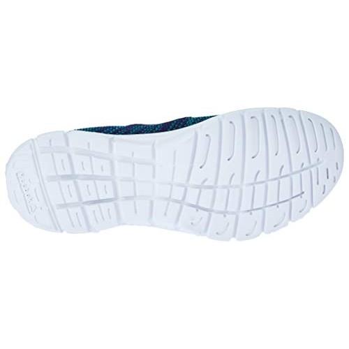 Buy Reebok Women s Tread Walk Lite Pro Running Shoes online ... aa6bfbd02