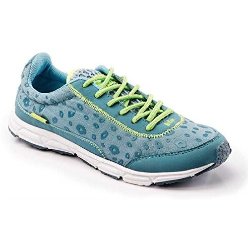 Triathlon Running Shoes online
