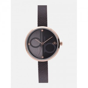 1f41a5b0bf4 Buy latest Women s Watches from DressBerry On Jabong online in India ...