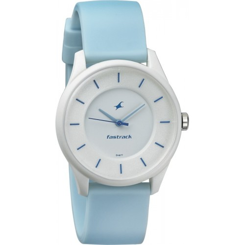 b5121acdd7b Buy Fastrack 68007PP01 Trendies Watch - For Women online ...
