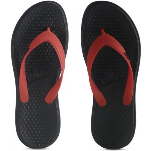 8c3275ffd Buy Nike SOLAY THONG Slippers online | Looksgud.in