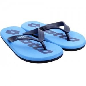 Lotto ORSINA Flip Flops