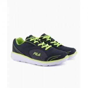 dff09b7b33c3 Buy latest Women s Sports Shoes from Fila On Flipkart online in ...