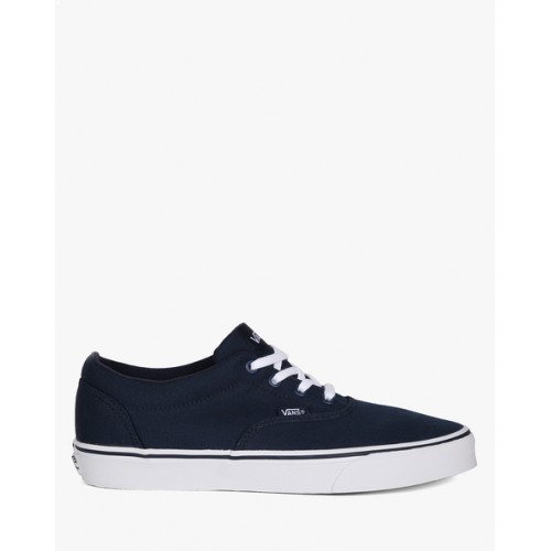 52f4aafb193 Buy Vans Doheny Lace-Up Casual Shoes online