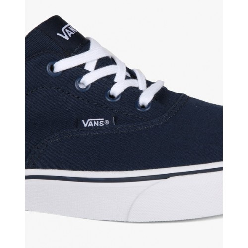 Vans Doheny Lace-Up Casual Shoes