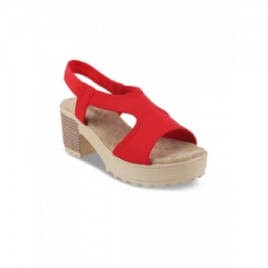 172dbc702 Buy latest Women s Sandals from Crocs