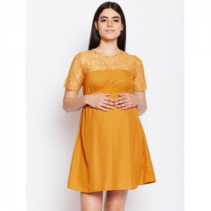 69fb3fd81a2 Buy latest Women's Maternity Wear On Jabong online in India - Top ...
