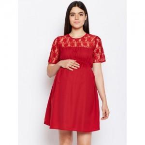 2acd977cfba Buy latest Women's Maternity Wear On Jabong online in India - Top ...