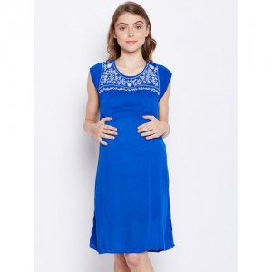 191f769274e Buy latest Women s Maternity Wear On Jabong online in India - Top ...