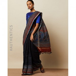 165b5009ea Buy latest Women's Clothing Above ₹4000 online in India - Top ...
