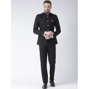 da07ce02a55 Suits for Men  Buy Suits   Tuxedo online in India at Lowest Price ...