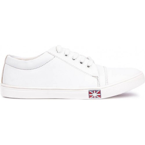 opancho casual shoes,www.1websdirectory.com