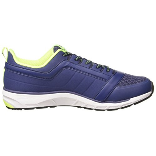 Muscle Multisport Training Shoes