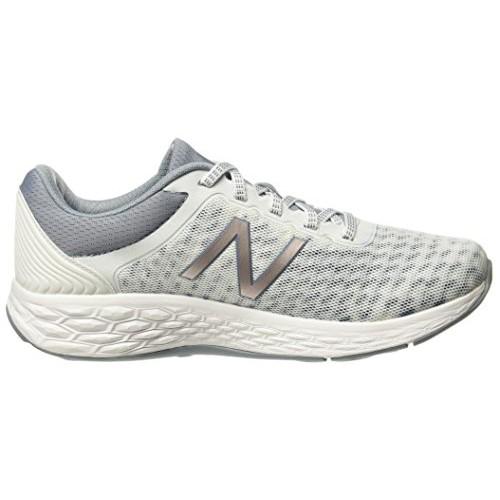 new balance Men's Grey Sports Shoes
