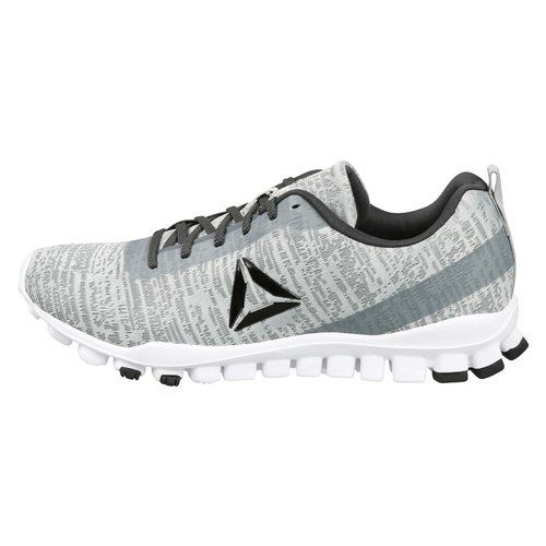 041942ad52c088 Buy Reebok Men Grey Harmony Pro LP Running Shoes online